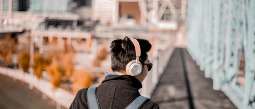 PostImage 6HealthBenefitsOfListeningToPopMusic ItBoostsMemory - 6 Health Benefits of Listening to Pop Music