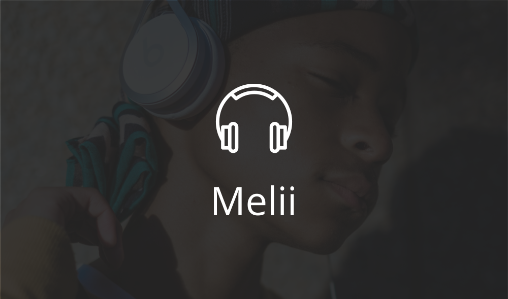 PostImage TheTop6UpcomingPopMusicians Melii - The Top 6 Upcoming Pop Musicians