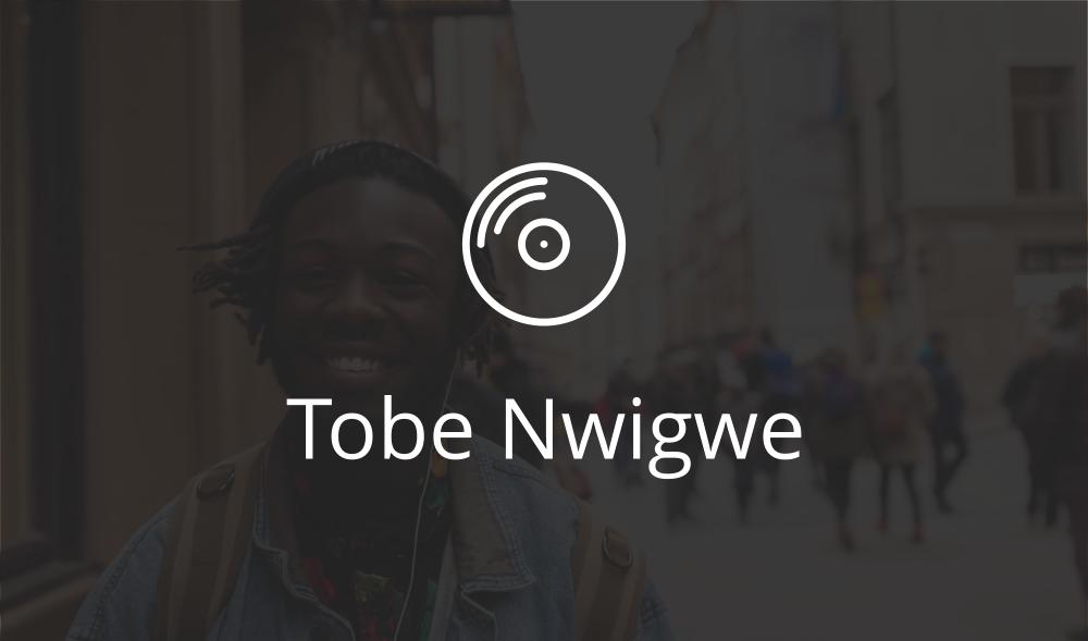 PostImage TheTop6UpcomingPopMusicians TobeNwigwe - The Top 6 Upcoming Pop Musicians