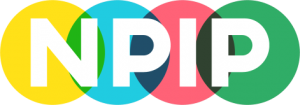 header logo 3 300x105 - header-logo-3